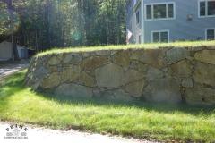 stone-retaining-wall-26