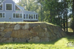 stone-retaining-wall-28