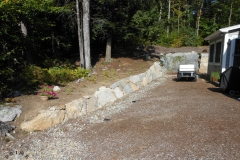 stone-retaining-wall-31