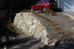 stone-retaining-wall-32