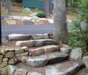 stone-stairs-02