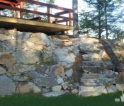 stone-stairs-05