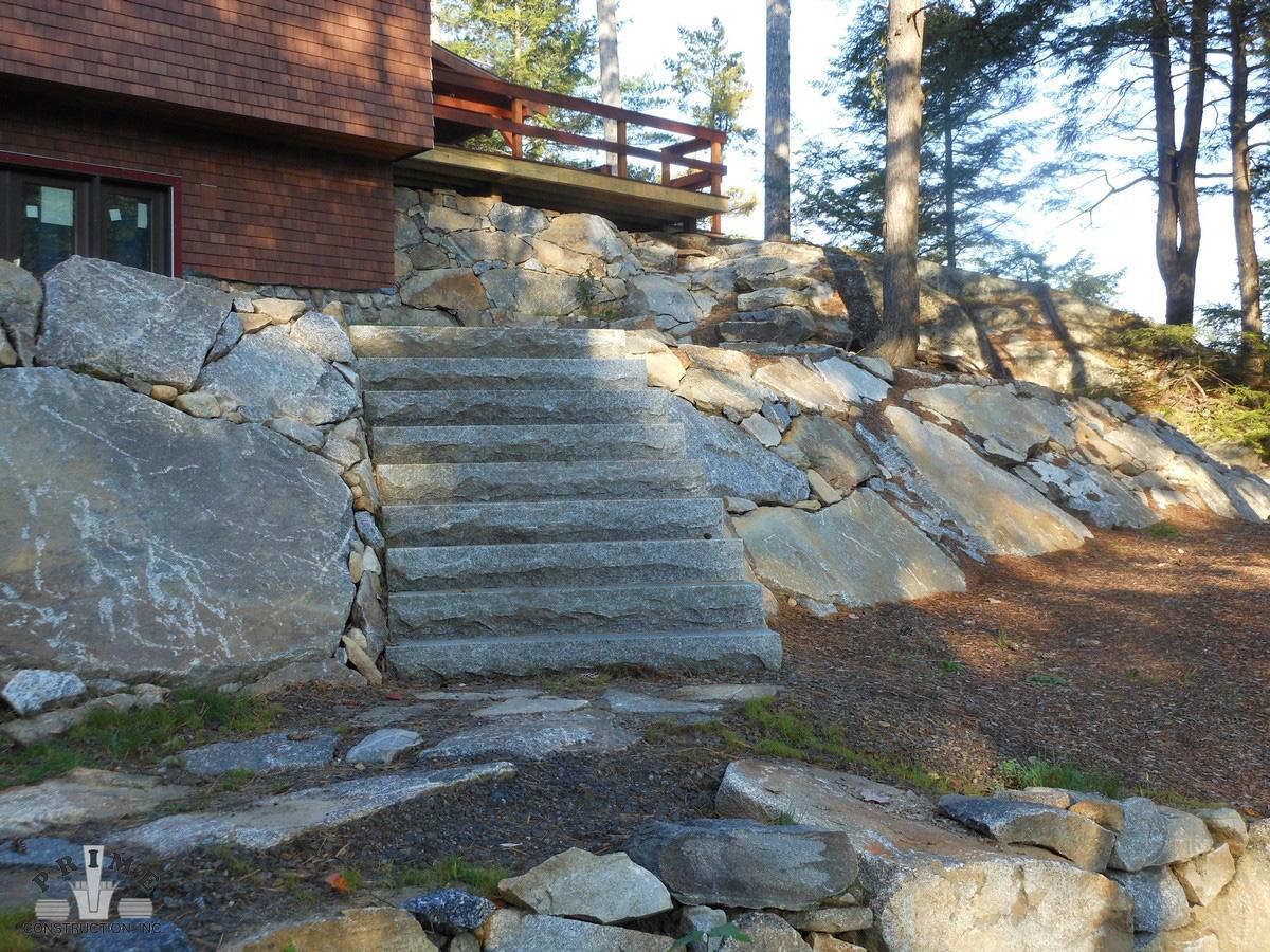 stone-stairs-06