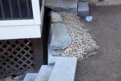 stone-stairs-03