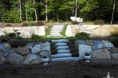 stone-stairs-04