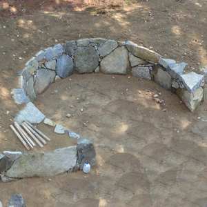 Rock Wall Design interior rock wall design code d20 Similar To Interior Feature Walls That Add Drama And Impact To A Room Exterior Stone Statement Walls Do The Same For Your Yard Or Outdoor Space